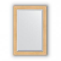 Зеркало в багетной раме  (61х91 см)