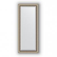 Зеркало в багетной раме  (63х153 см)