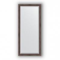 Зеркало в багетной раме  (71х161 см)