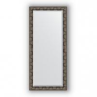 Зеркало в багетной раме  (73х163 см)