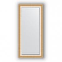 Зеркало в багетной раме  (76х166 см)