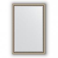 Зеркало в багетной раме  (113х173 см)