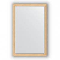 Зеркало в багетной раме  (111х171 см)