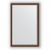 Зеркало в багетной раме  (112х172 см)