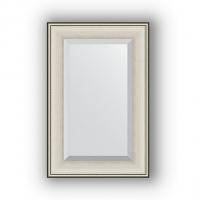 Зеркало в багетной раме (58х88 см)
