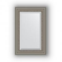 Зеркало в багетной раме (56х86 см)