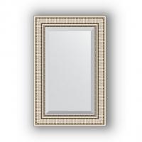 Зеркало в багетной раме (57х87 см)