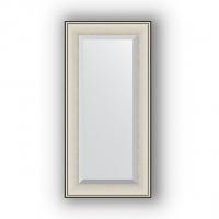 Зеркало в багетной раме (58х118 см)