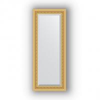 Зеркало в багетной раме (55х135 см)