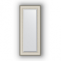 Зеркало в багетной раме (58х138 см)