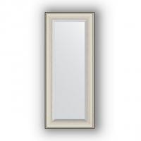 Зеркало в багетной раме  (63х148 см)