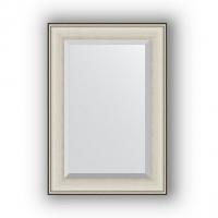 Зеркало в багетной раме  (68х98 см)