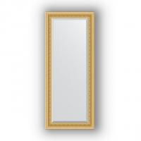 Зеркало в багетной раме  (65х155 см)