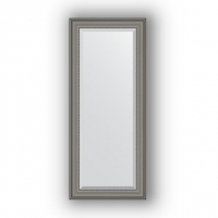 Зеркало в багетной раме  (66х156 см)