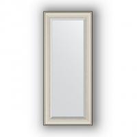 Зеркало в багетной раме  (68х158 см)