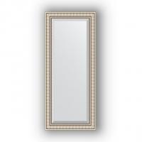 Зеркало в багетной раме  (67х157 см)