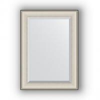 Зеркало в багетной раме  (78х108 см)