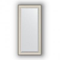 Зеркало в багетной раме  (78х168 см)