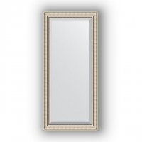 Зеркало в багетной раме  (77х167 см)