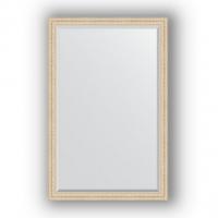 Зеркало в багетной раме  (115х175 см)