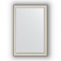 Зеркало в багетной раме  (118х178 см)