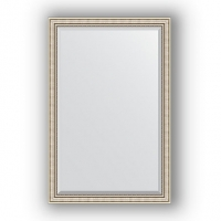 Зеркало в багетной раме  (117х177 см)