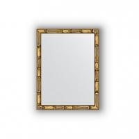 Зеркало в багетной раме (34х44см)