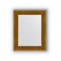 Зеркало в багетной раме (41х51см)