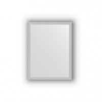 Зеркало в багетной раме (33х43см)
