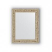 Зеркало в багетной раме (40х50см)