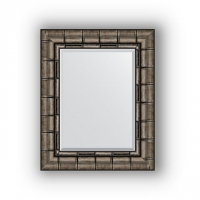 Зеркало в багетной раме (43х53 см)