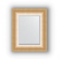 Зеркало в багетной раме (47х57см)