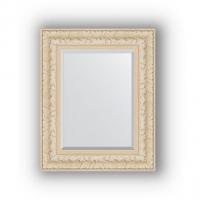 Зеркало в багетной раме (45х55 см)