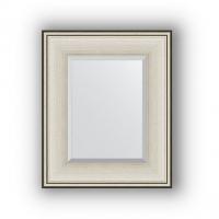 Зеркало в багетной раме (48х58 см)