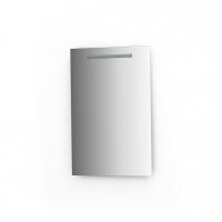 Зеркало со встроенным LUM-светильником 50х75х3 12 W