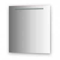 Зеркало со встроенным LUM-светильником 20 W