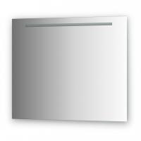 Зеркало со встроенным LUM-светильником 30 W 90х75х3 см