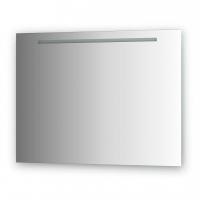 Зеркало со встроенным LUM-светильником 30 W