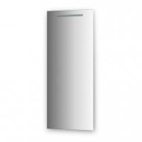 Зеркало со встроенным LUM-светильником 50х120х3 12 W