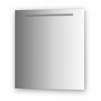 Зеркало со встроенным LED-светильником 5 W