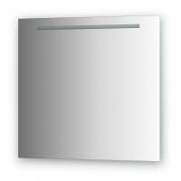 Зеркало со встроенным LED-светильником 6 W