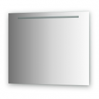 Зеркало со встроенным LED-светильником 6,5 W