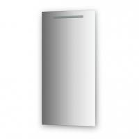 Зеркало со встроенным LED-светильником 3 W 50х100х3 см