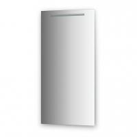 Зеркало со встроенным LED-светильником 4 W