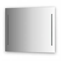 Зеркало с 2-мя встроенными LED-светильниками 10,5 W