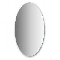 Зеркало  (65х110 см)