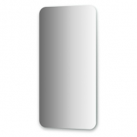 Зеркало  (60х120 см, цвет хром)