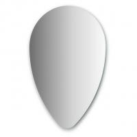 Зеркало  (70х105 см)