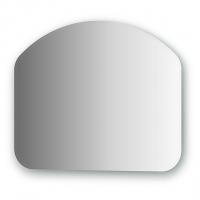 Зеркало  (60х50 см)