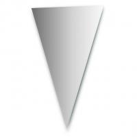 Зеркало  (70x110 см)